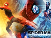 Spider-Man: Edge of Time Launch Trailer