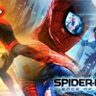 Spider-Man: Edge of Time Available Now