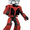 Scott Lang Ant-Man Minimate from Diamond Select Toys