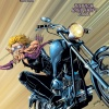 Hawkeye (2003) #2