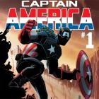 Marvel NOW! Q&A: Captain America