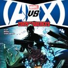 AVX: CONSEQUENCES 4 (WITH DIGITAL CODE)