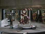 Marvel's Iron Man 3 - TV Spot 10