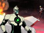 Avengers: EMH! Season 2 Ep. 25 - Clip 1