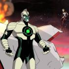 Avengers: EMH! Season 2 Ep. 25 Preview