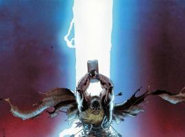 Marvel Universe Vs. The Avengers #4