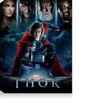 Thor on Digital Download