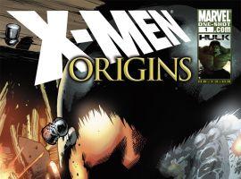 X_men_Origin_Colossus_2008_1