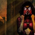 Spider-Woman: Watch Clips From Episode 3