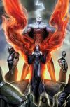 Realm of Kings: Inhumans (2009) #1