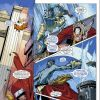 MARVEL ADVENTURES SUPER HEROES #11, page 5
