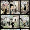Weekend Preview: Marvel Illustrated: The Picture of Dorian Grey #1