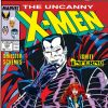 Uncanny X-Men (1963) #239