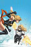 Ms. Marvel (2006) #10