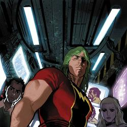 Doc Samson (2006)