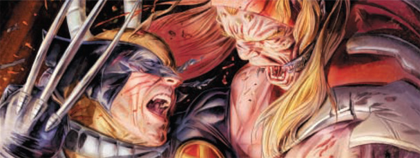 Image Featuring Omega Red