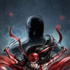 Shadowland: Elektra's Moves