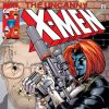 UNCANNY X-MEN #388