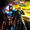 MvC3 Showdown: Captain America vs. Wesker