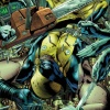 Wolverine: The Best There Is #4