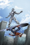 Marvel Adventures Spider-Man (2010) #19