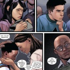 Ultimate Comics Spider-Man #1 In Stores Now