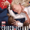 Spider-Island: Claok &amp; Dagger (2011) #2
