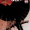 Amazing Spider-Man (1999) #624