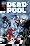 Deadpool (1997) #17