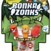 Bonka Zonks Hulk 4-pack