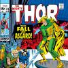 Thor (1966) #175