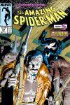 Amazing Spider-Man (1963) #294