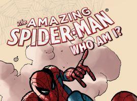 Amazing Spider-Man Infinite Digital Comic (2014) #7