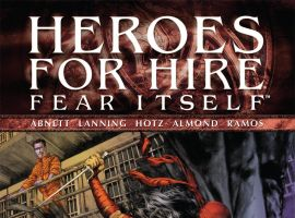 Heroes_for_Hire_2010_10