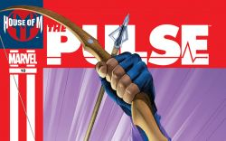 The_Pulse_2004_10