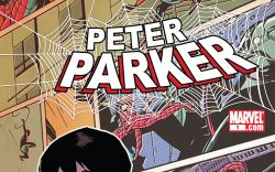Peter_Parker_2009_1
