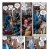 X-MEN FOREVER #2, page 6