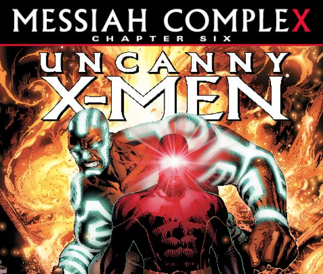 UNCANNY X-MEN   #493