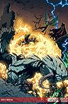 New X-Men (2004) #39