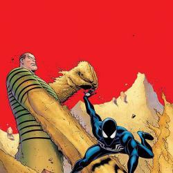Friendly Neighborhood Spider-Man Vol. 2: Mystery Date (2007)