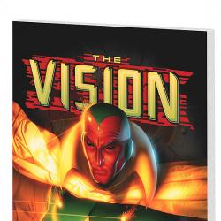 Vision: Yesterday and Tomorrow (2005 - 0000)