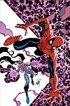 SPIDER-MAN UNLIMITED #4