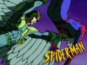 Spider-Man (1994), Episode 27