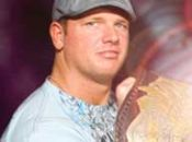 Fightin' Fanboys: TNA's AJ Styles