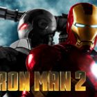 Watch the Iron Man 2 Trailer Now!
