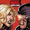 Marvel Hotline: Chris Yost