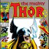 Thor Month: The Walter Simonson Interview Part 2