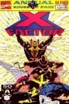 X-Factor Annual (1986) #6