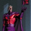 Magneto