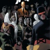 X-Men Legacy (2008) #225